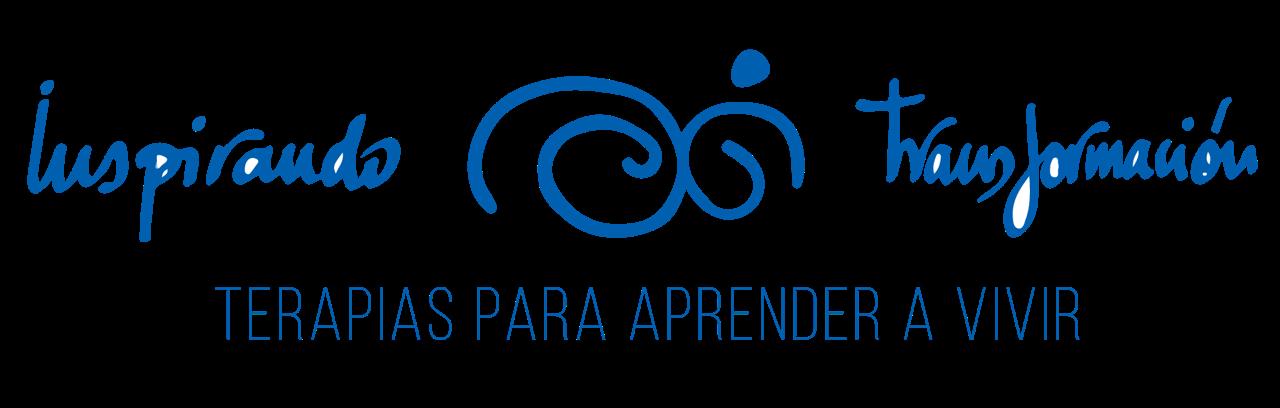 Inspirando Transformación - Terapias individuales y grupales en Valencia