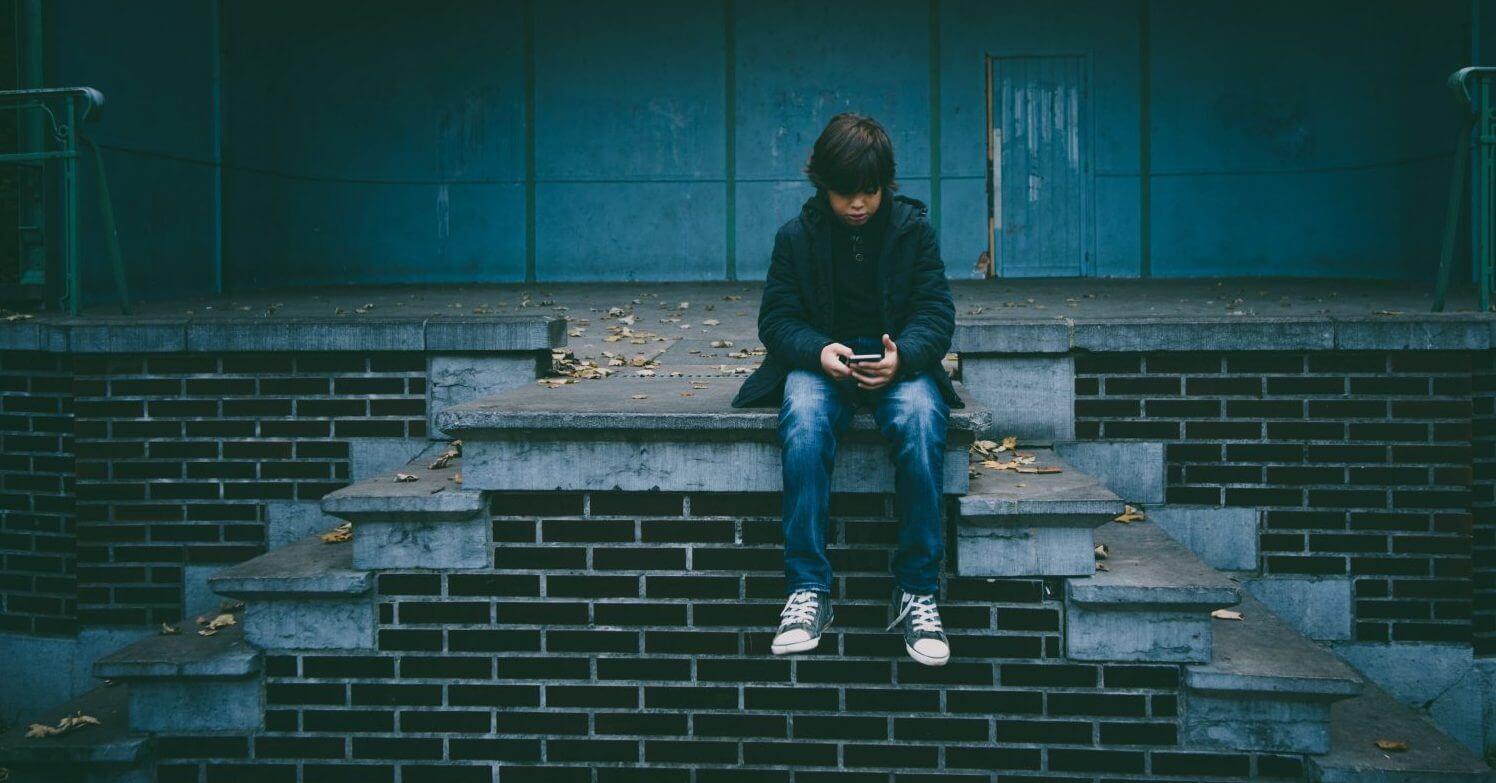 Más del 20% de los jóvenes, en riesgo de ser adictos a las nuevas tecnologías