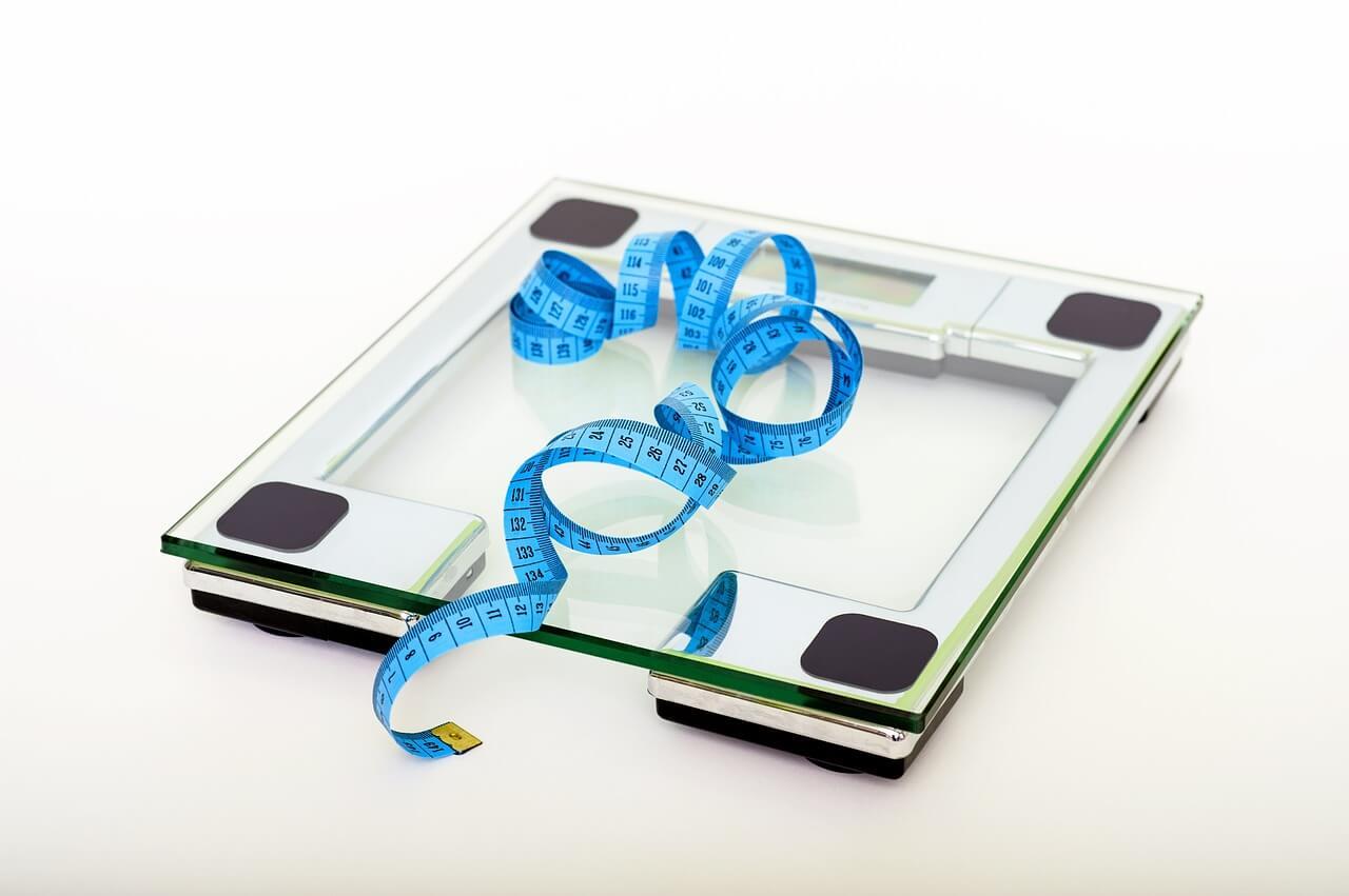 ¿Qué relación tienen las dietas con los TCA?