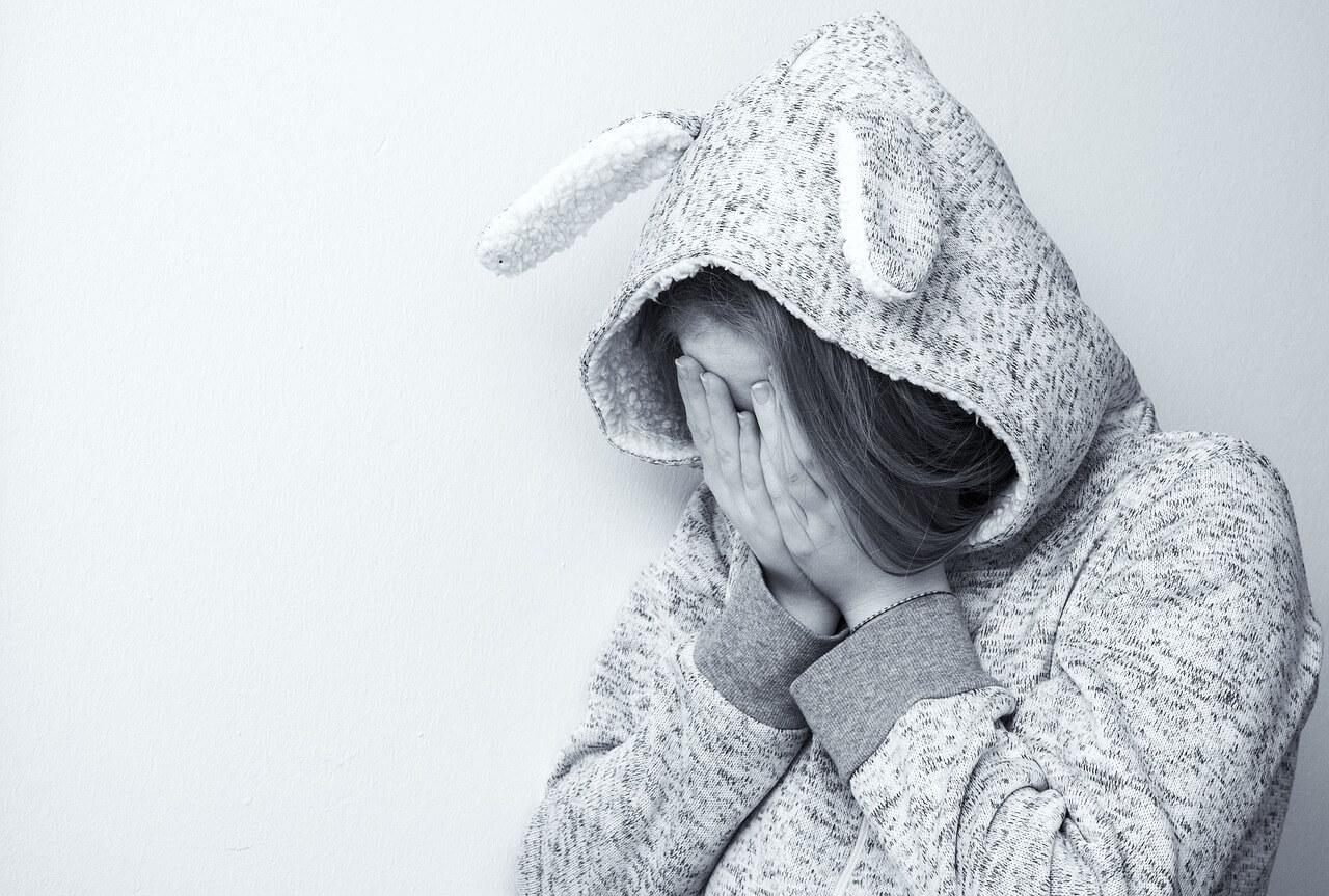 ¿Puede la terapia ser un tratamiento eficaz para la depresión?