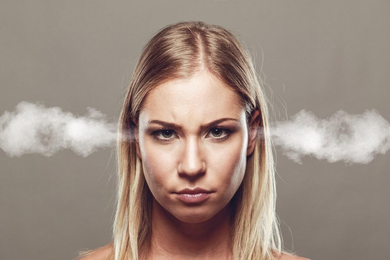 ¿Se puede controlar la ansiedad sin medicación? 7 formas para conseguirlo