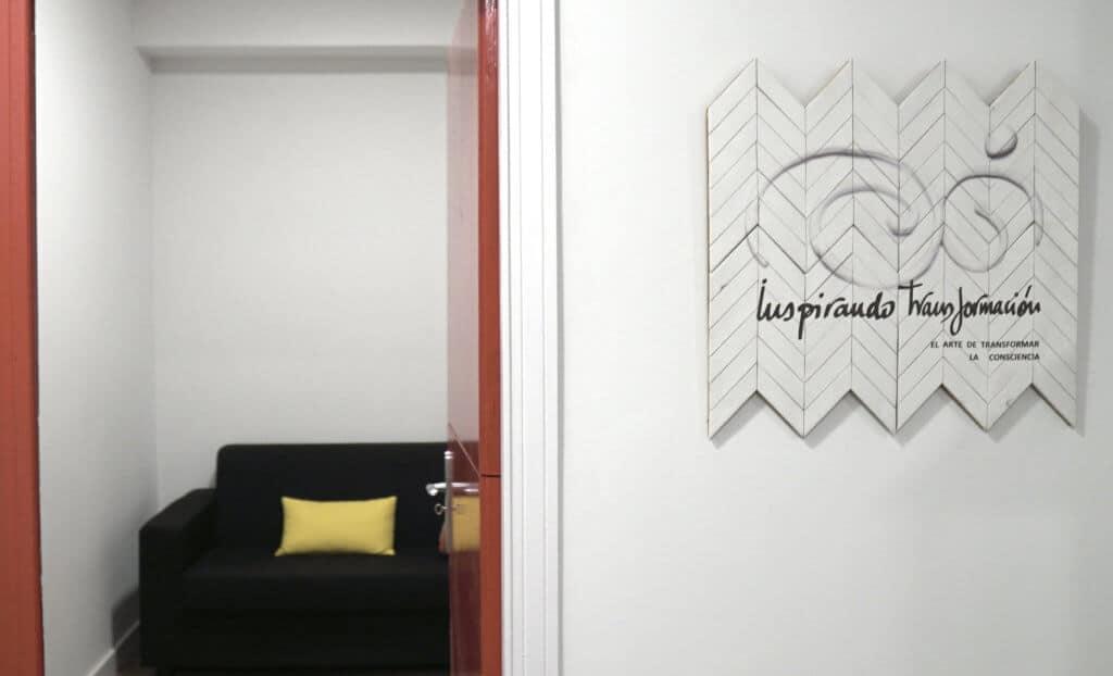 23 1024x622 - ¿Quieres conocer el nuevo espacio de Inspirando Transformación?