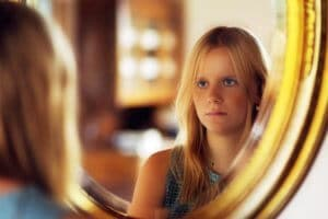 anorexia 2 300x200 - ¿Cómo y por qué Eva se convirtió en anoréxica?