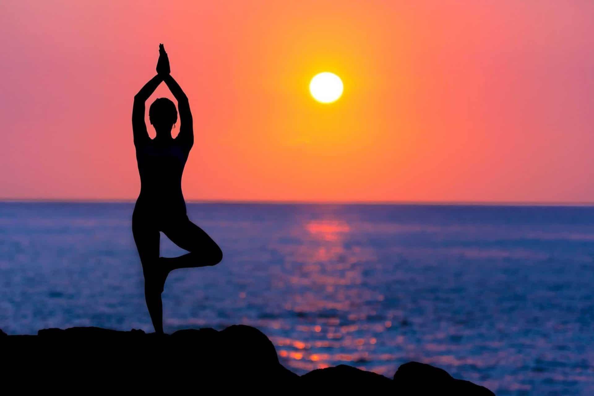¿Por qué el yoga mejora nuestra calidad de vida?