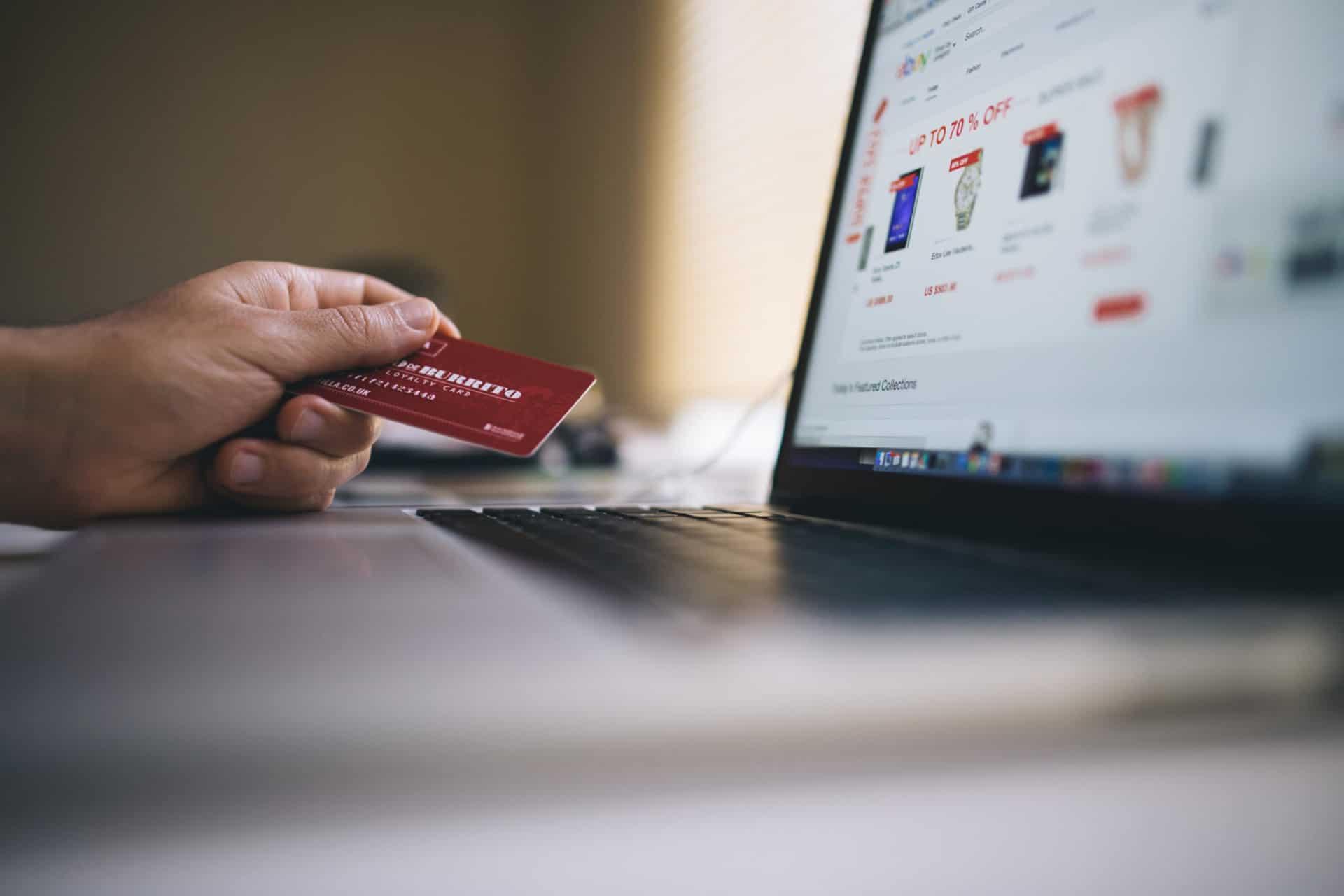 black friday buy computer 34577 - Juegos Online: Cómo Miguel perdió 40 mil euros y ahora está recuperando las riendas de su vida